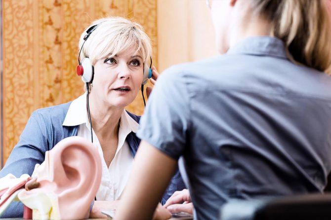 4 tévhit a hallásgondozásról