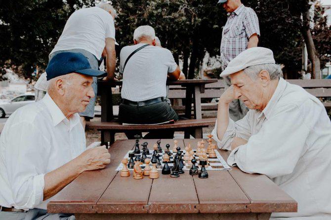 5 gyakori tévhit az időskori nagyothallásról