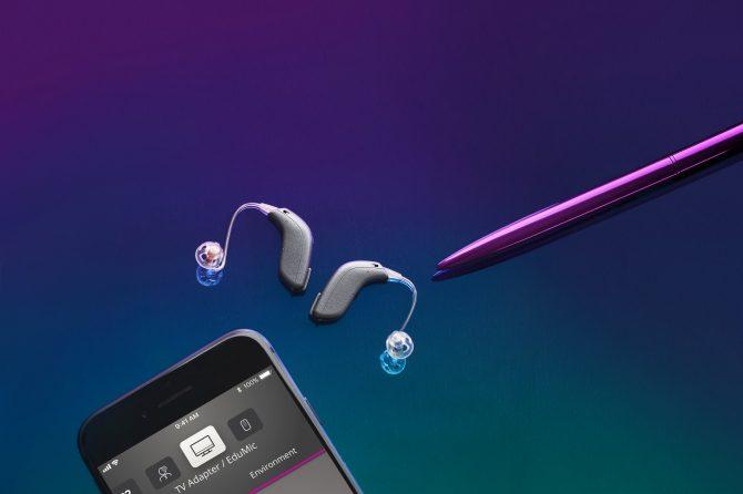 Hogyan gondozd a hallókészüléked