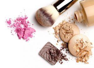 Ellenőrizd a kozmetikumod összetevőit