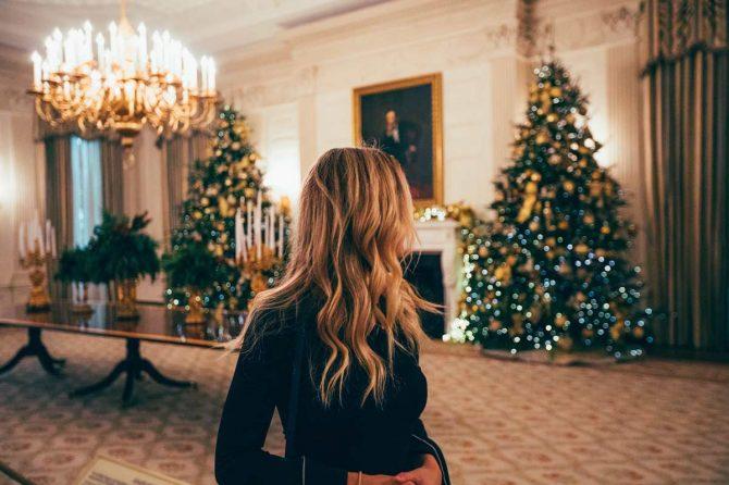 Számolj le a karácsonyi háttérzajjal!