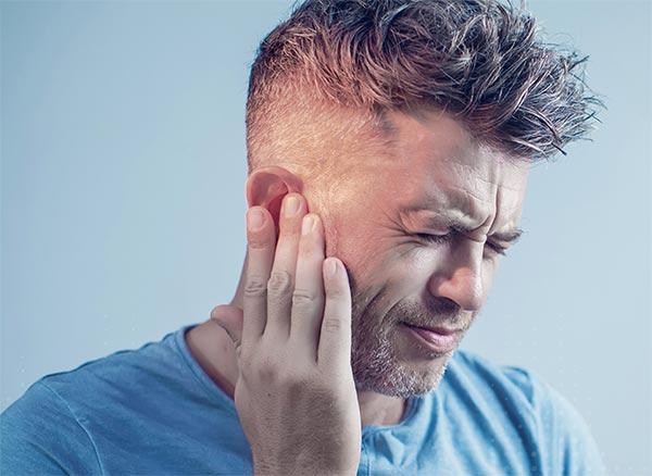 Tévhitek a fülzúgásról