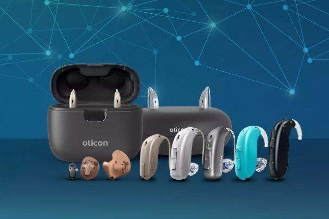 Binaurális hallás